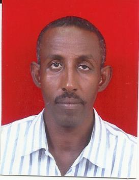 Munier Ali Taha Salih
