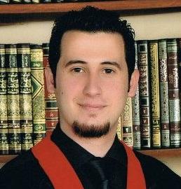 Osama Nawafleh
