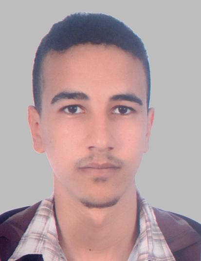 Zakry Mohamed