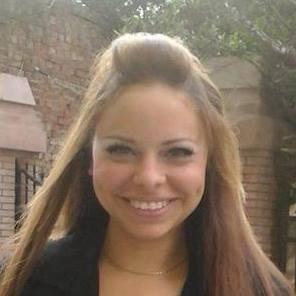 Yasmine S. Mohamed