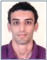 Miri Youness Abdellah