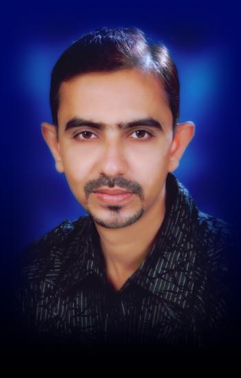Prashant Baviskar