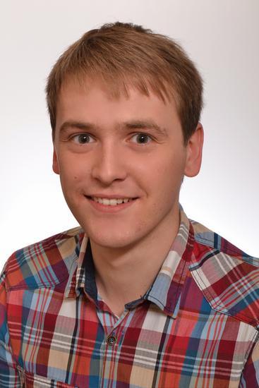 Marcin Plata