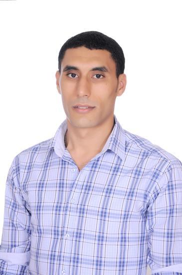 Jeddi Yassine