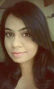 Safala Fathima P S