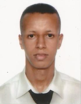 Abderrahim Belfakih