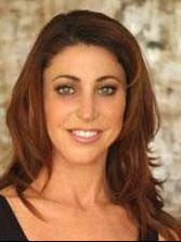 Heather Desurvire