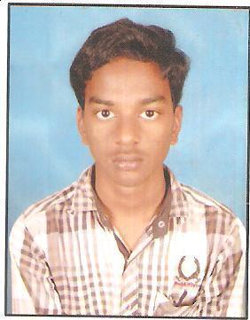 K V V V Tirupathi Reddy Challapalli