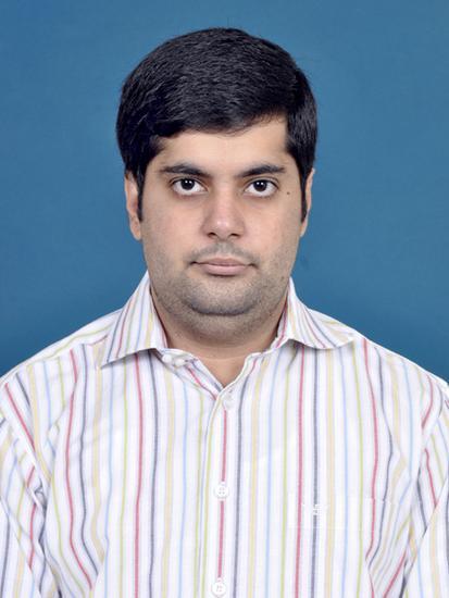 Umair Zahid