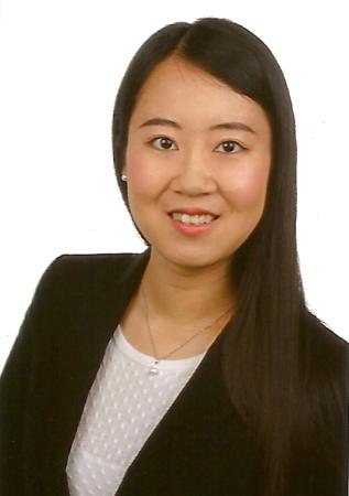Xing Ji