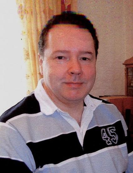 John Filer