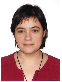 Marivi Freire