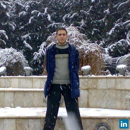 Bassel Alsheekh Kassem