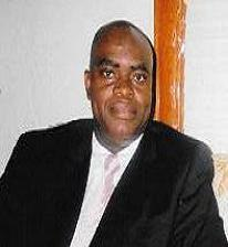 Niyi Oluini Kolade Famayegun