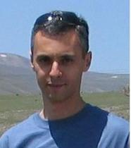 Artur Kocharyan