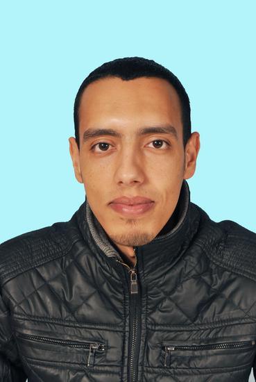 Hicham  Lahmidchi