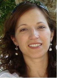Leonilde Lemos