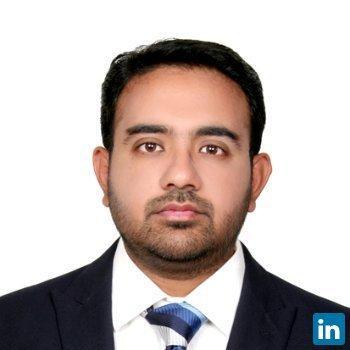Abdul Basith Khan