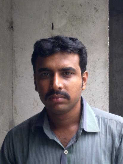 Krishnendu  Banerjee