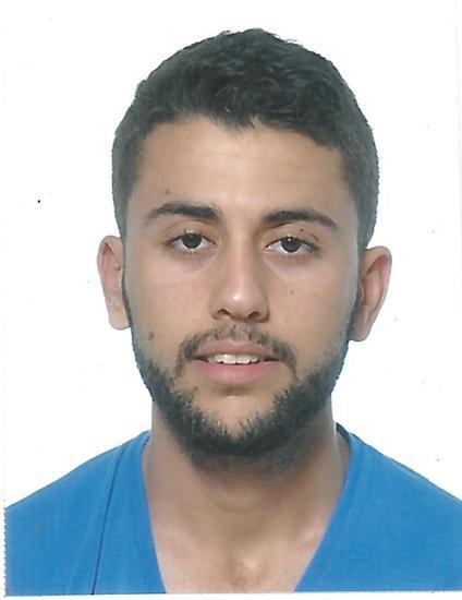 Hamza Harti