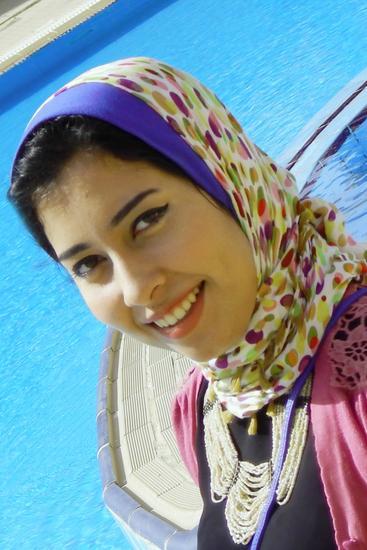 Samar Maher Hassan