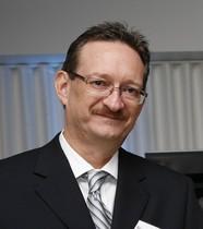 Pauli Karbach