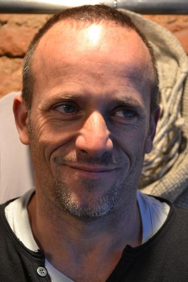 Bruno Conta