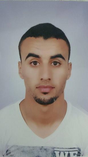 Oussama Fatouh