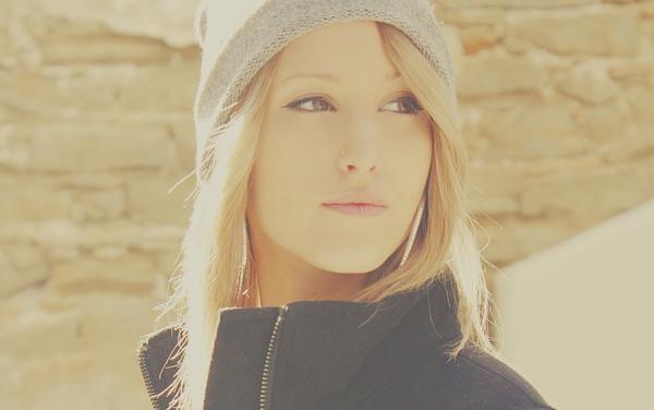 Andrea Pascual