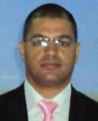 Mostafa Aly Alsaid Alsoudy