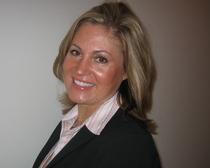 Keri Metzdorf