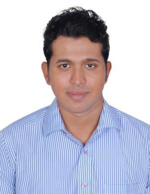 Hemanth Sukumaran