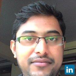 Muhammad Yasir  A Y