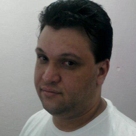Ronaldo P. Almeida