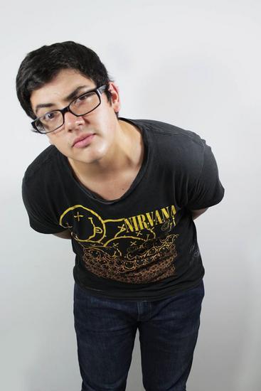 Emmanuel Tamez