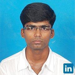 Naveenkarthick Prasannamoorthy