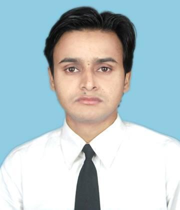Mohd Azad