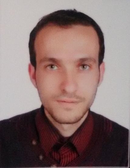 Abdallah S. M. Salha