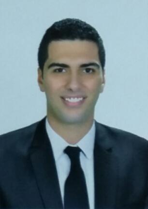 MOHAMED NASSER ABD El- AZIZ