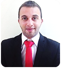 Tarek Asfour