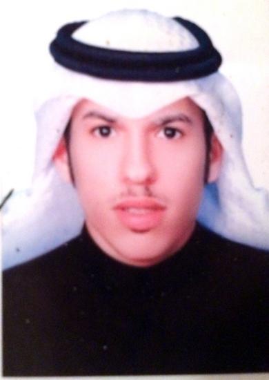 Faisal Al Shutaiwi