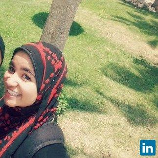 Menna  Abdel Rahman
