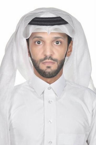 Amed Mohammed AL-Zahrani