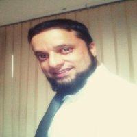 Peerzada Nusrat Aijaz