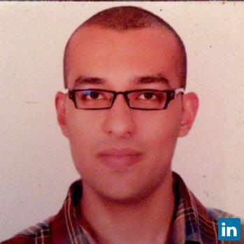 Hossam Taha omer