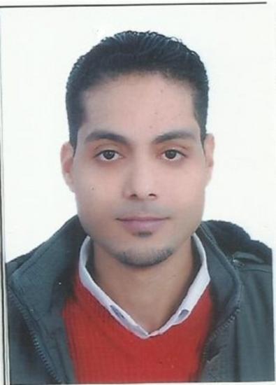 Mahmoud Abdelmoez Aly Badawi