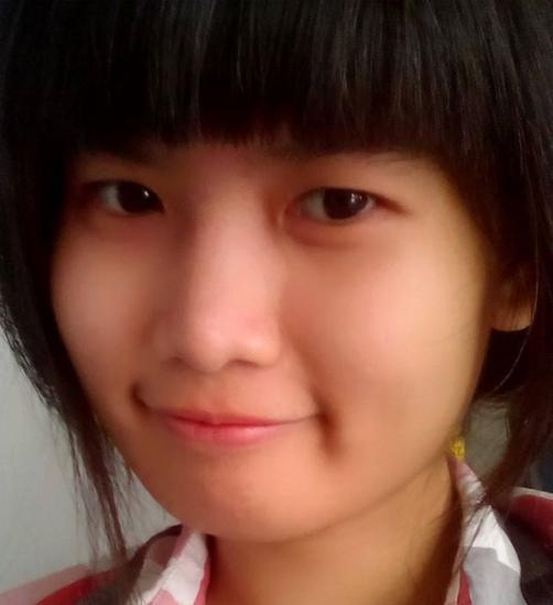 Pham Hoang Kim Quy