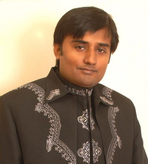 Kareem Kapoor