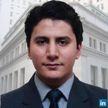 Suhaib Al Jabir