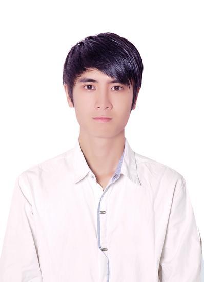 Nguyen Hung Manh
